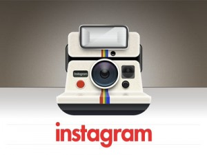 Facebook buys Instagram for $1 Billion!!!