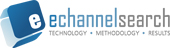Online leaders: Frank Grasso, CEO – e-channel