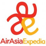 Online Leaders: Dan Lynn, CEO – AirAsiaExpedia Travel
