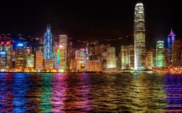 hongkong2-1024x640